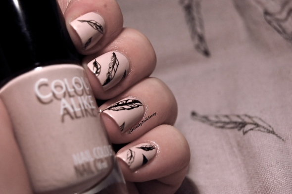 nailstorming habits plumes colour alike 520 10
