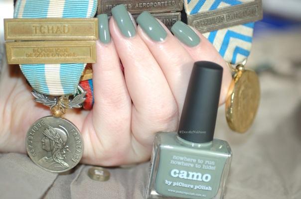 picture polish camo 4