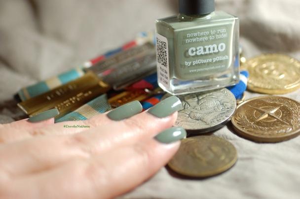 picture polish camo 5
