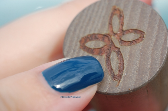 The BOHO touch a BIO ethic polish that respects nature and ecology.