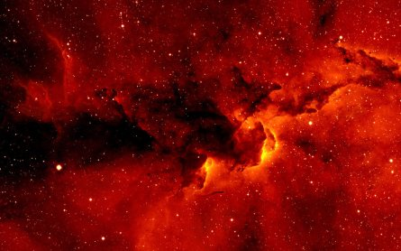 90193__red-galaxy_p