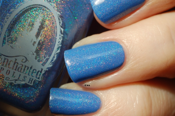 Reign Beau Enchanted Polish