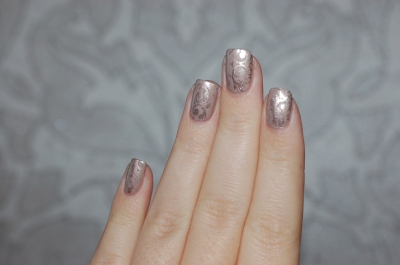 nailart motives  texture matter