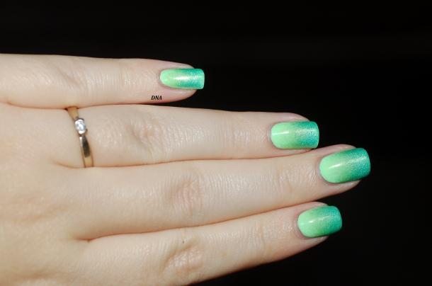 gradient green pastel neon (3)