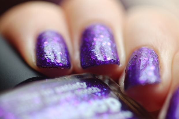 close up lollipop Picture Polish