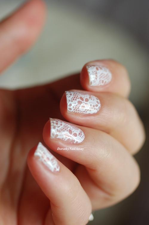 nail-art-dentelle
