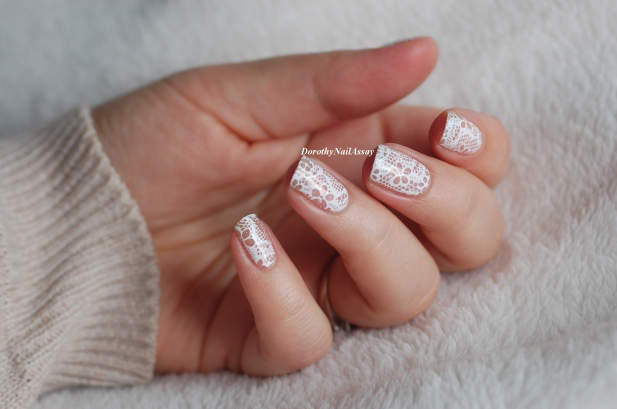 wedding-nail-art