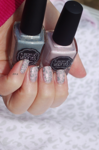 a-thousand-kisses-and-chardonnay-il-etait-un-vernis-nail-art