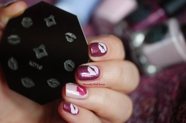 bisou-nail-art-pour-octobre-rose
