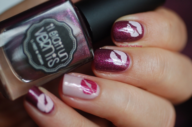 bisou-nail-art