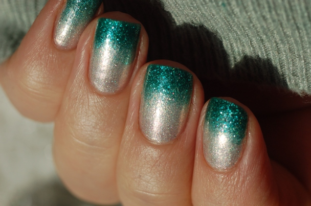 degrade-picture-polish-3