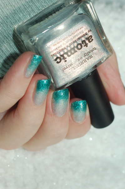degrade-picture-polish-5