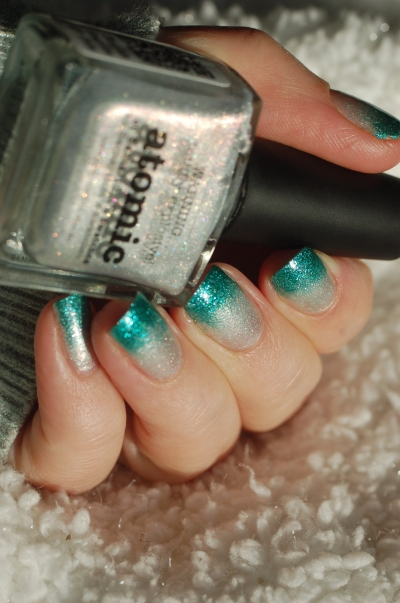 degrade-picture-polish-6