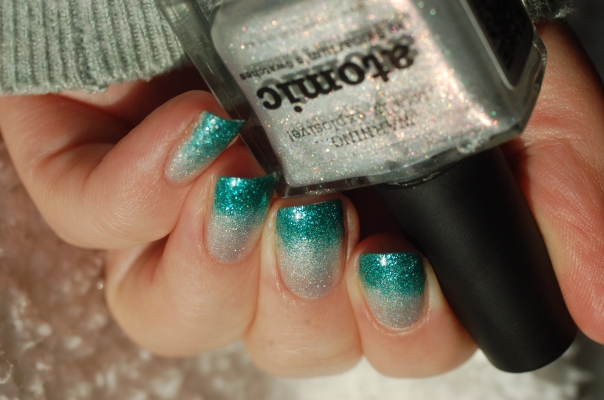 degrade-picture-polish-7