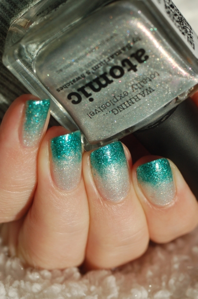 gradient-picture-polish-2