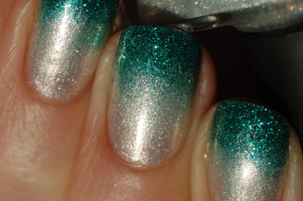 gradient-picture-polish-3