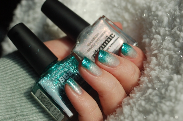 gradient-picture-polish-4
