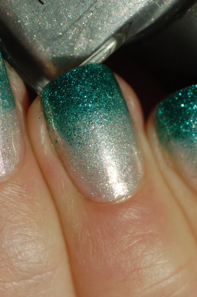 gradient-sea-jewel-atomic-2