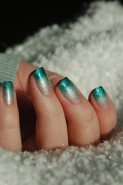 gradient-sea-jewel-atomic-3