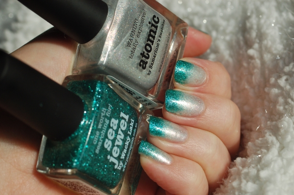gradient-sea-jewel-atomic-5