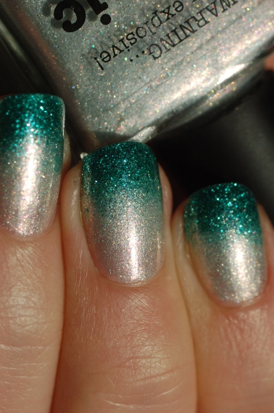 gradient-sea-jewel-atomic