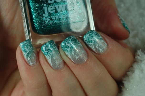 iced-nail-art
