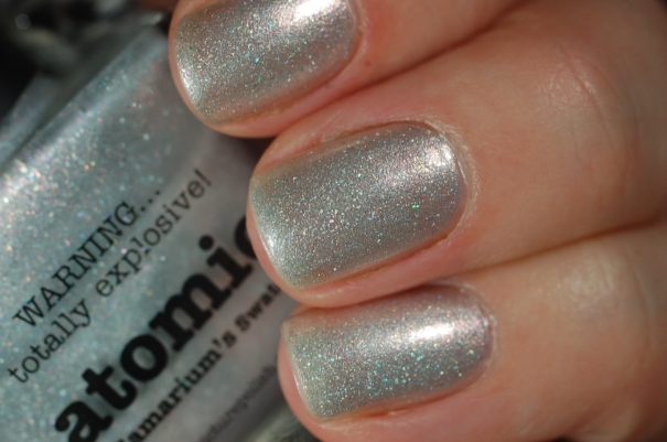 swatch-picture-polish-atomic-jpg-10