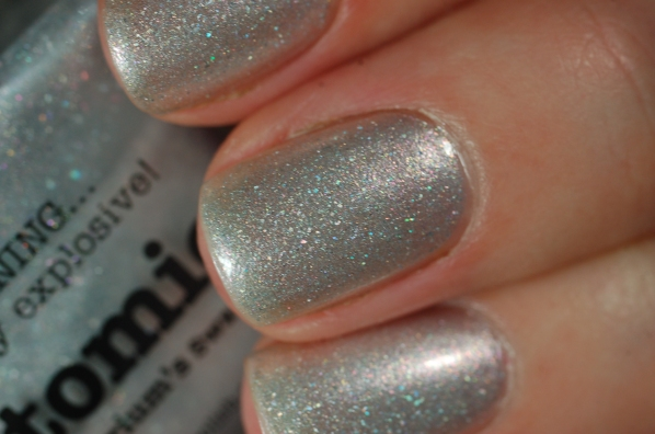 swatch-picture-polish-atomic-jpg-11