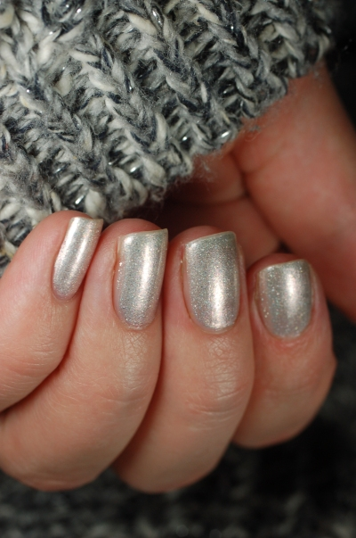 swatch-picture-polish-atomic-jpg-3