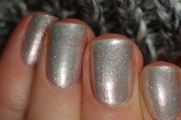swatch-picture-polish-atomic-jpg-5