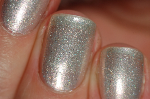 swatch-picture-polish-atomic-jpg-6