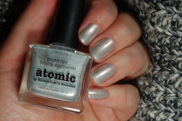 swatch-picture-polish-atomic-jpg-7