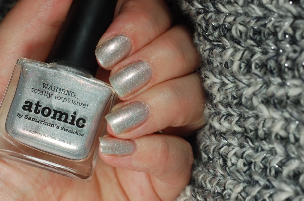 swatch-picture-polish-atomic-jpg-8