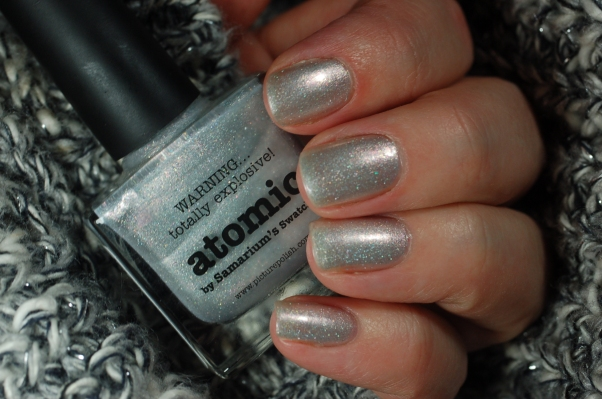swatch-picture-polish-atomic-jpg-9