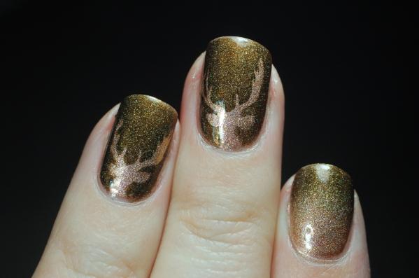 il-etait-un-vernis-nail-art