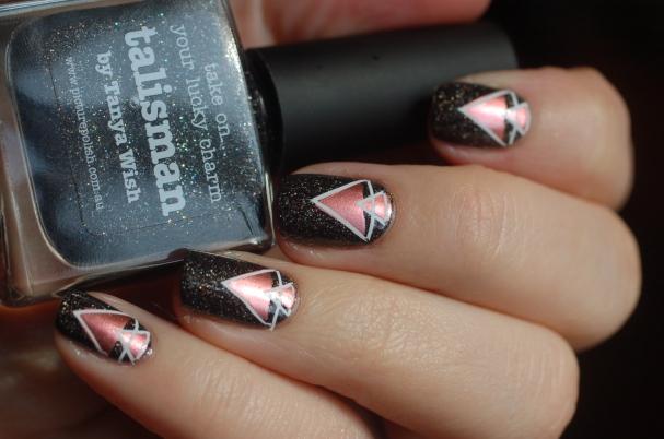 nail-art-geometric-triangle-born-pretty-store