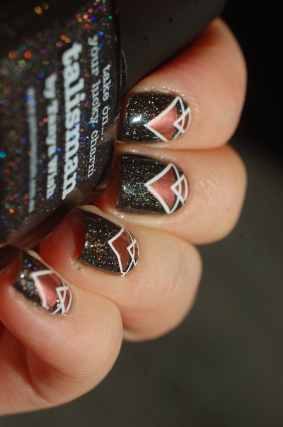 nail-art-geometric-triangle-born-pretty-store