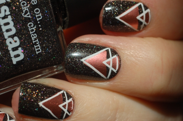 nail-art-talisman-picture-polish