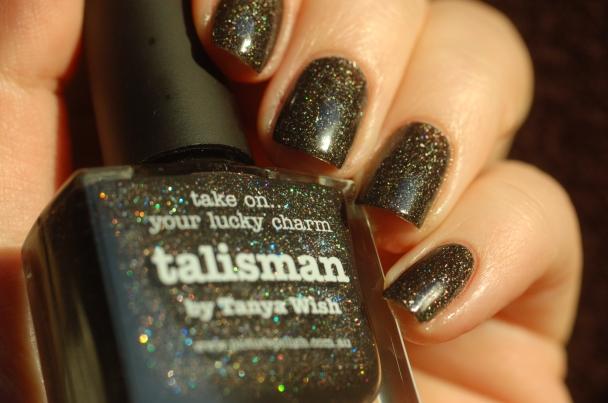 picture-polish-talisman