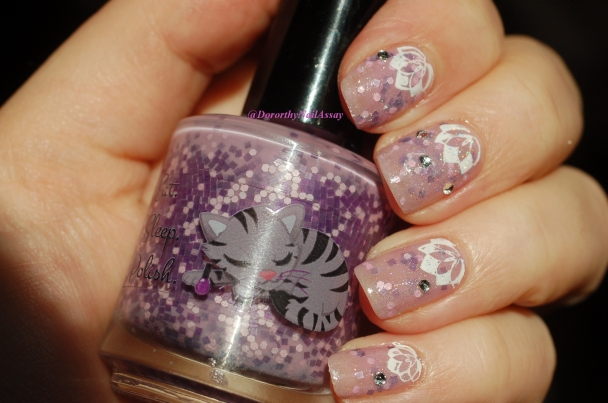jelly-paillettes-carrees