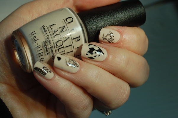 water-decals-music-kit-manucure-2