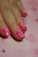 love nailart