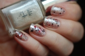 swatch Aengland morgan le fay +glitters (2)