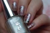 swatch Aengland morgan le fay +glitters