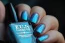 fun lacquer bachelor button swatch (2)