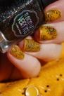 nail art 100%il etait un vernis (4)