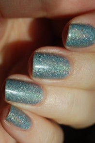 swatch LONDON Picture POLISH (2)