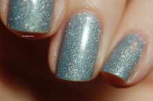 swatch LONDON Picture POLISH (3)
