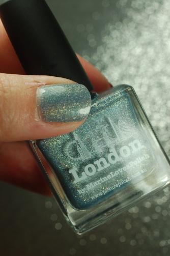 swatch london pouce (2)